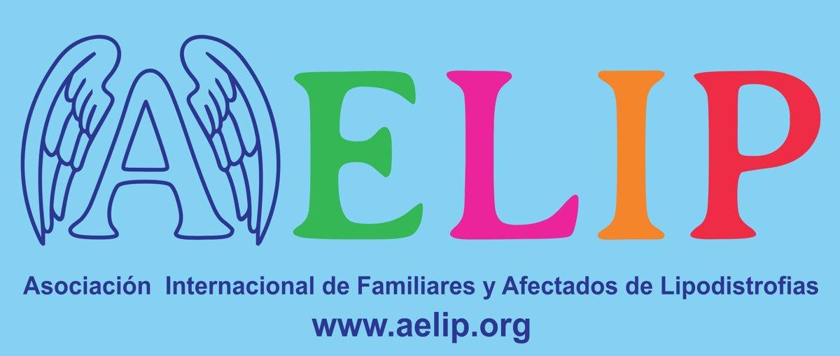 logo AELIP